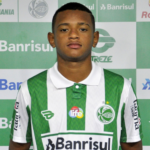 SBN Works With Brazilian Youngster