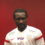 SBN To Find New Club For Ugonna Anyora